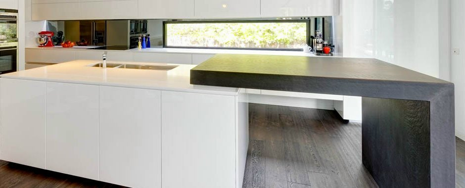 Marble Benchtops Melbourne