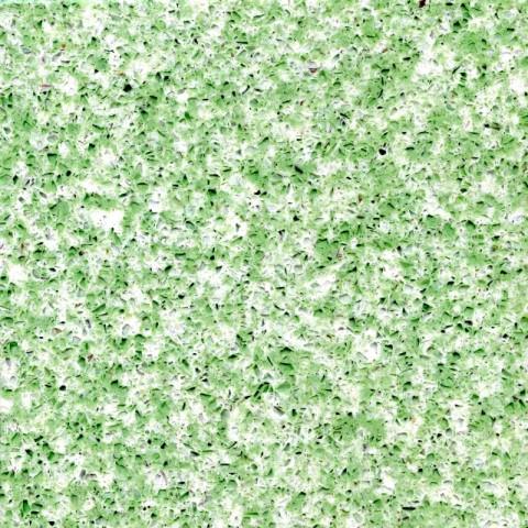 3030-Jungle-Green-480x480