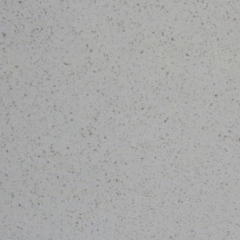 3131-Ice-Rock-480x480