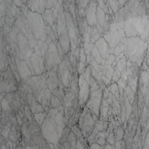 3865-Carrara-480x480