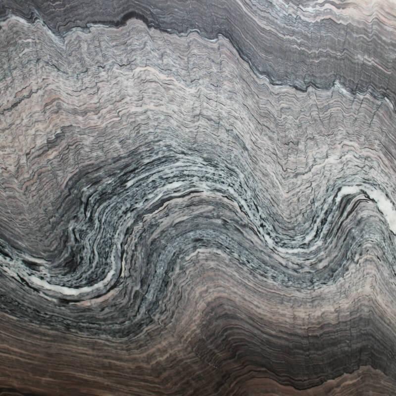 Ocean Wave Benchtops