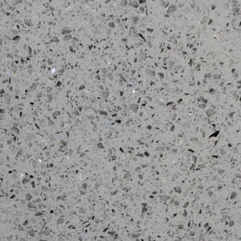 5240-Sparkly-Grey-480x480