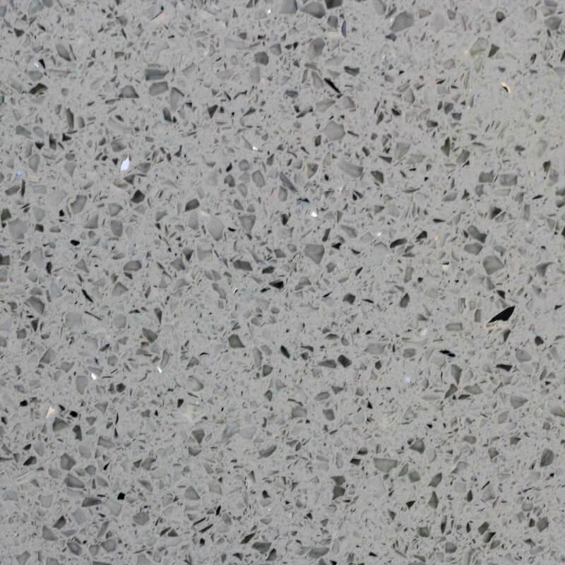 Sparkly-Grey