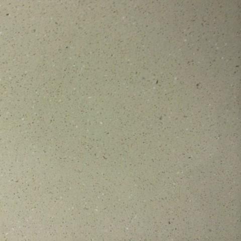 6100-Europa-480x480
