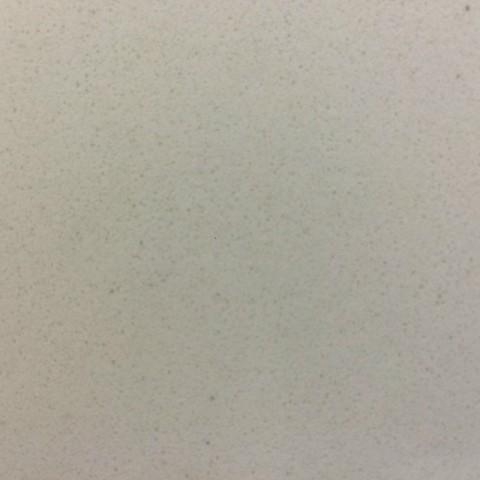7100-Classic-White-480x480