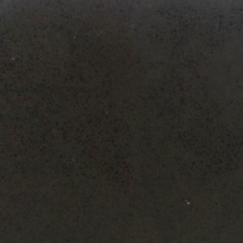 7160-Gunmetal-480x480