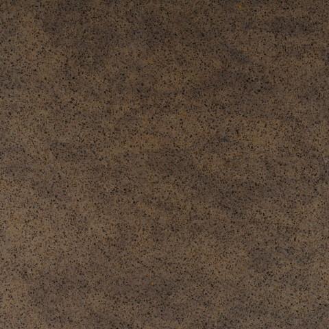 7768-Brown-Dwarf-480x480