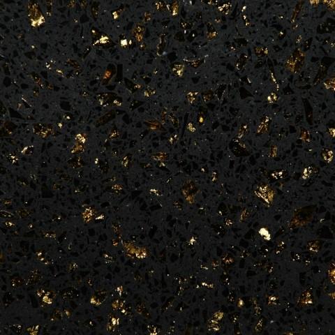 7880-Black-Galaxy-480x480