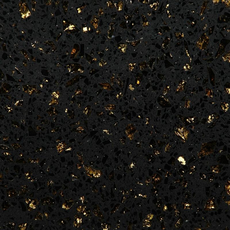 7880-Black-Galaxy