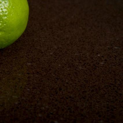Chocolatta1-480x480
