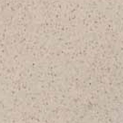 Linen1-480x480