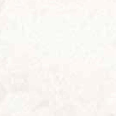 Organic_White-p-480x480