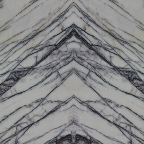 Purpura-Vena-marble-book-480x480
