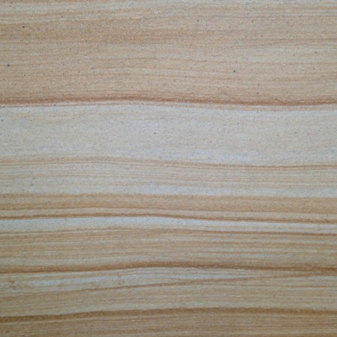 Sandstone-480x480