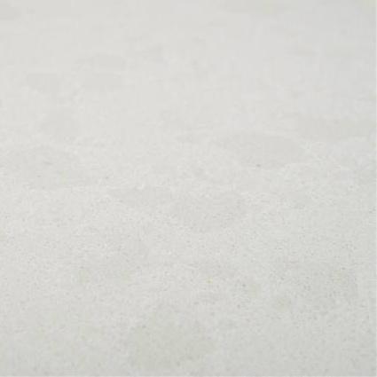 White_Swirl_(Custom)-p