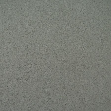 YDL_1230_Benzo_4f0d18ff5407c-p1-480x480