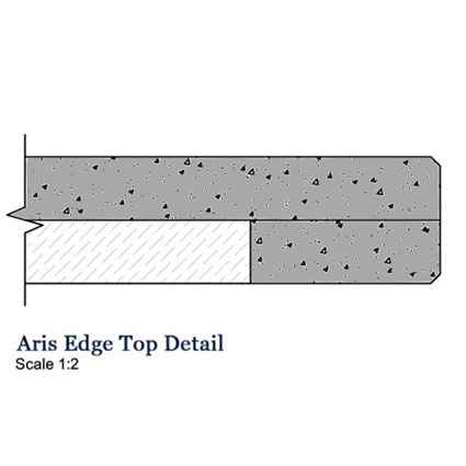 aris_edge_top_detail