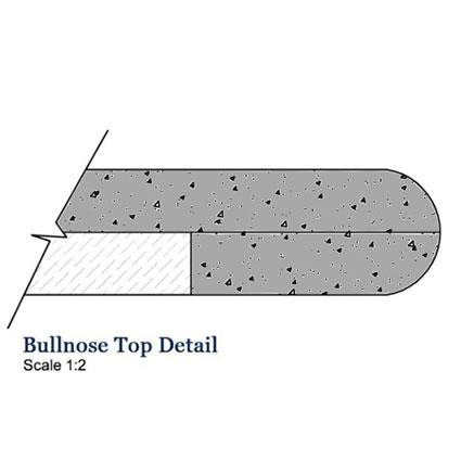 bullnose_top_detail