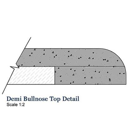 demi_bullnose_top_detail1-480x480