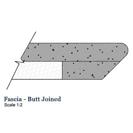 fascia_butt_joined