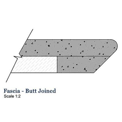 fascia_butt_joined