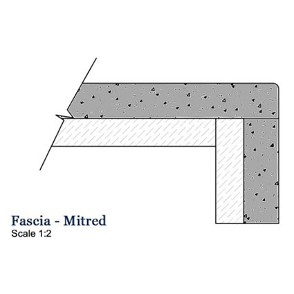 fascia_mitred1-480x480