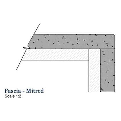 fascia_mitred