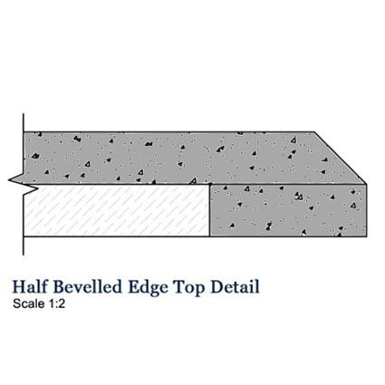 half_bevelled_edge_top_detail1-480x480