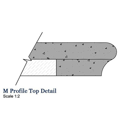 m_profile_top_detail