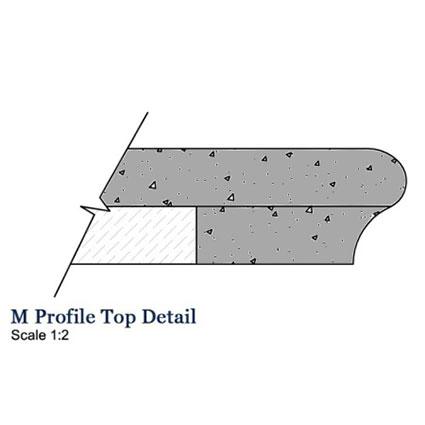 m_profile_top_detail