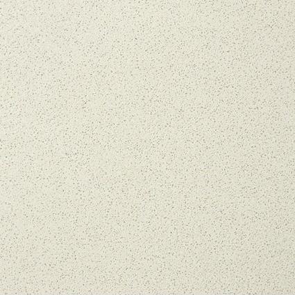 platinum-p-480x480
