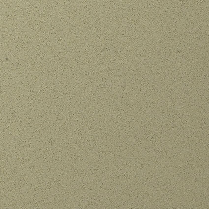 praline-p-480x480