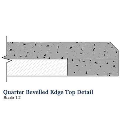 quarter_bevelled_edge_top_detail1-480x480