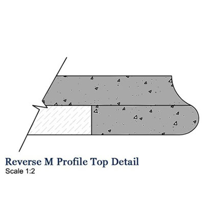 reverse_m_profile_top_detail