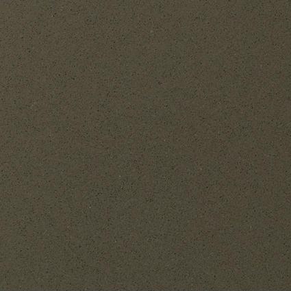 wild_truffle-p-480x480