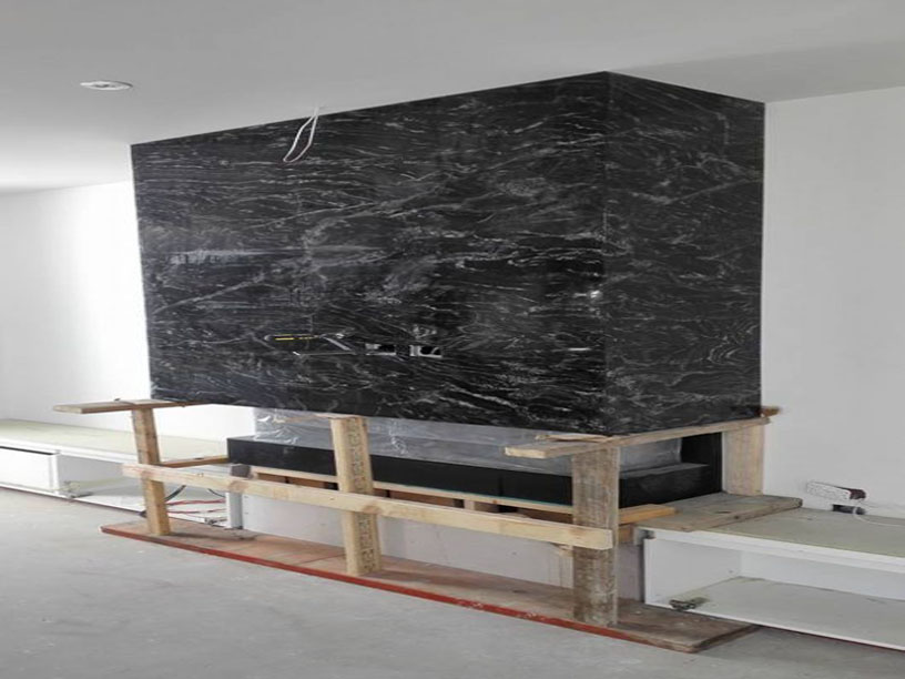 eagle_stone_granite_19