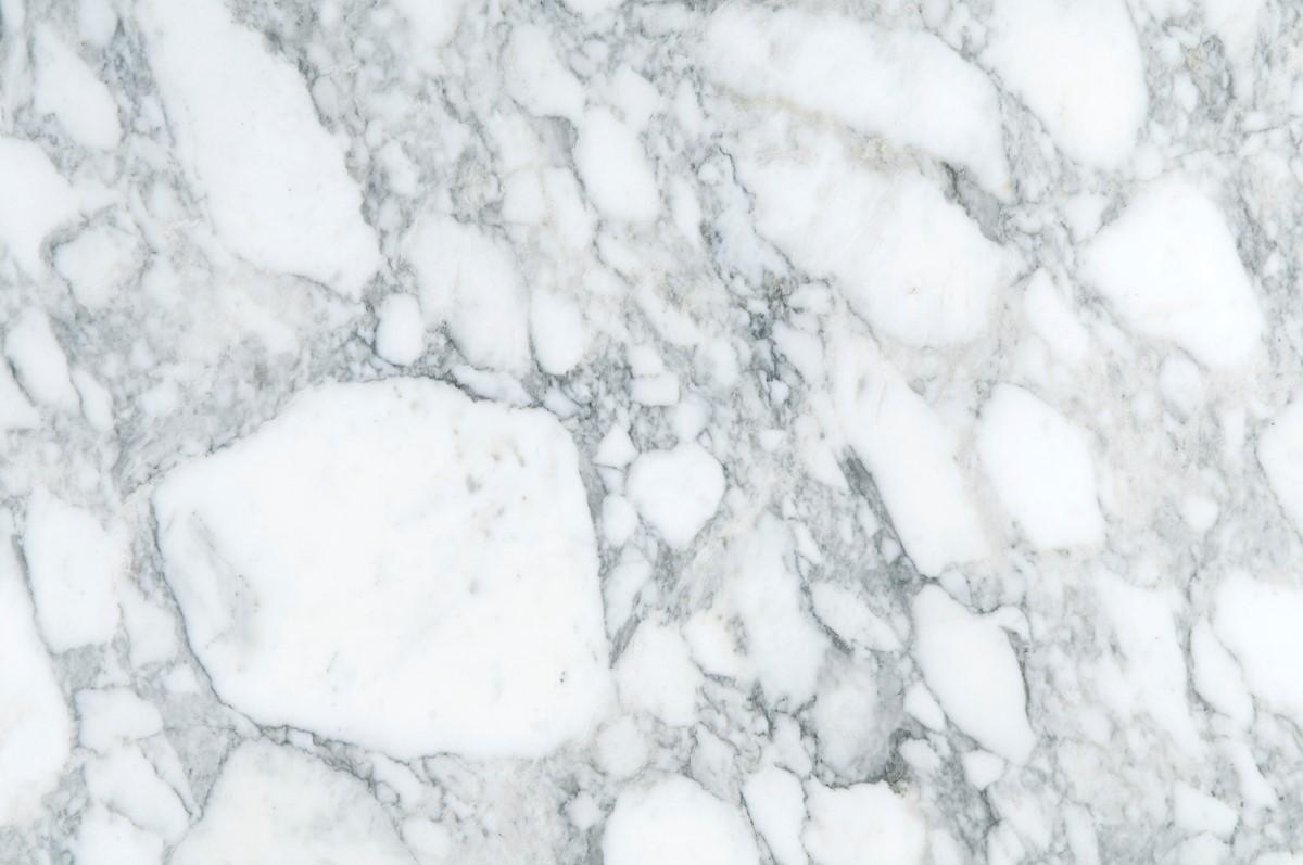 Arabescato-Marble-002