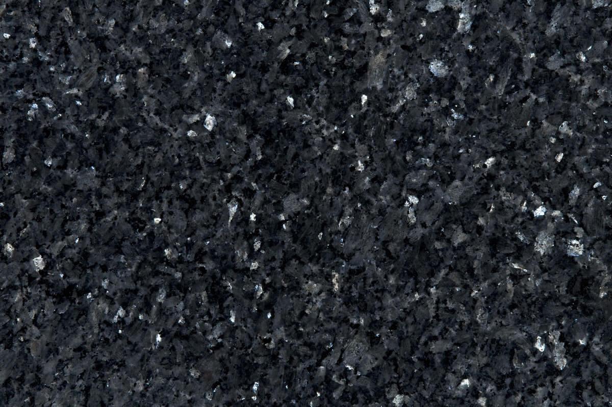 Blue Pearl Extra Granite
