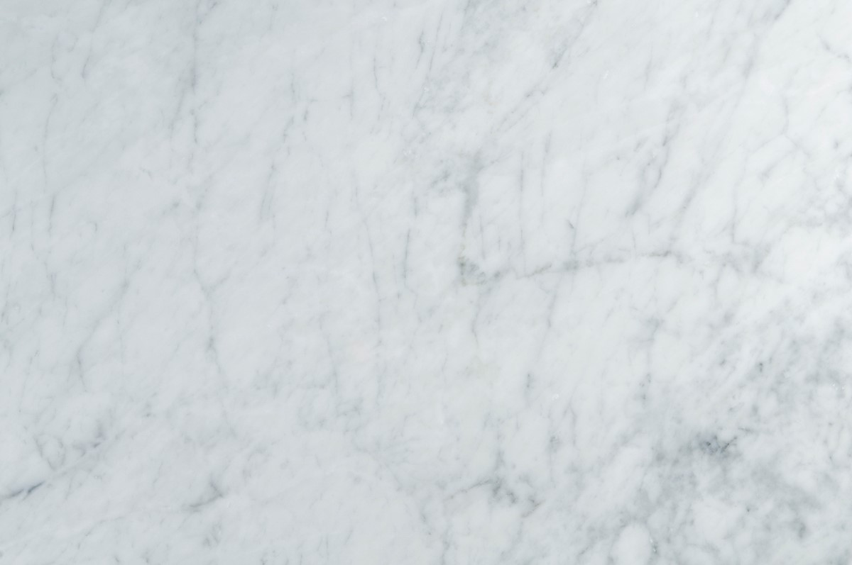 Carrara C Marble