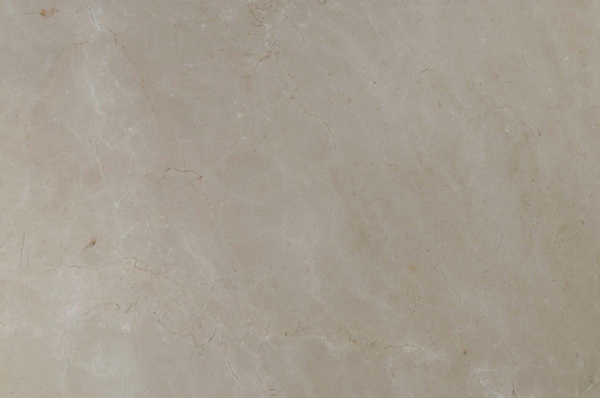 Crema-Marfil-001