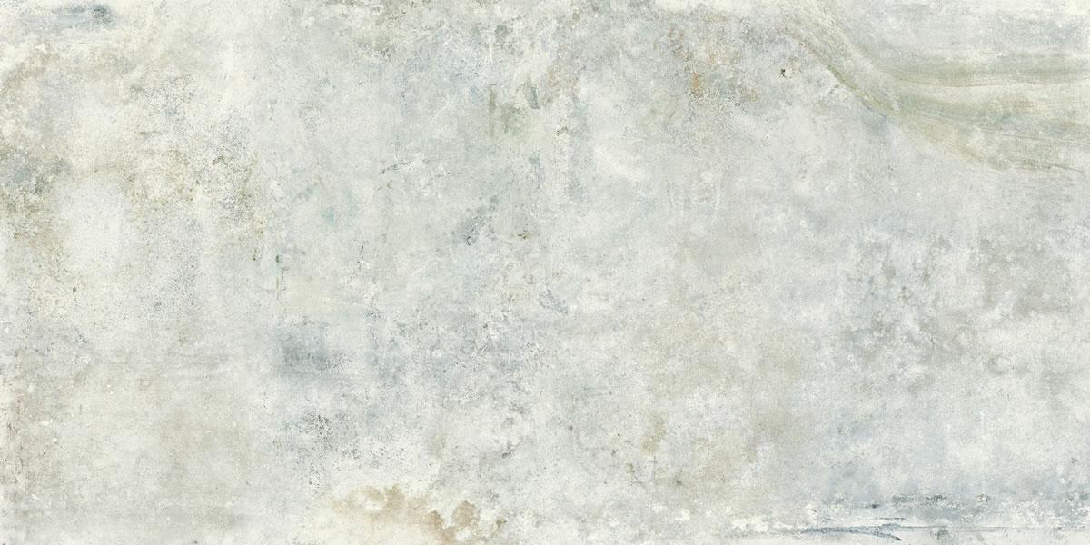 La-Roche-Blanc-SixPlus-main