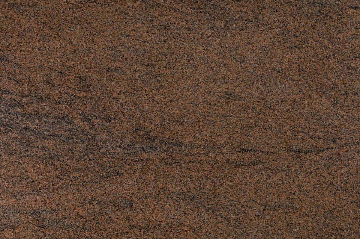 Red Multi Colour Granite
