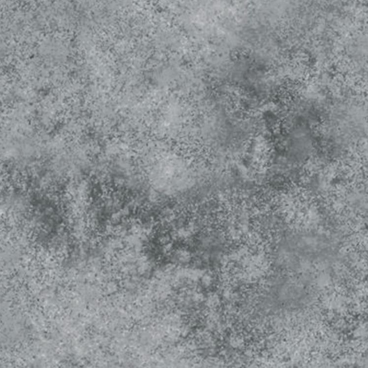 Luna Concrete Weathered