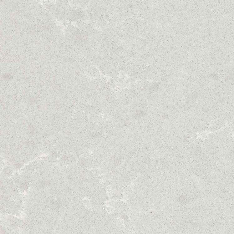 Perla Venato Gloss